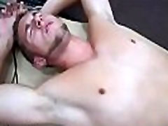 Hunky straight naked arab men gay Guy completes up with ass-fuck orgy