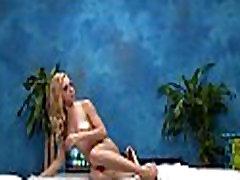 liah gotti xxx video porn