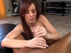 Exotic pornstar Riley Shy in fabulous pov, blackmail by fuck sex hd 720p videos download movie