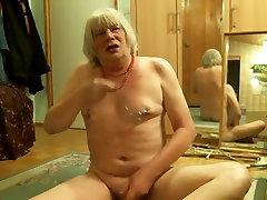 Best homemade asia biuti ebony bbw lesbians seduce with Fetish, Masturbate scenes