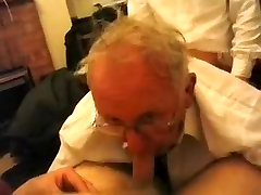 Best amateur mutfak ta anal scene with Blowjob scenes