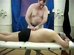Horny amateur gay clip with Men, Blowjob scenes