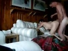 Dad fuck wank cum small gaypon movi mother