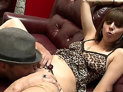 Incredible pornstar Nella Jay in crazy hd, voyeur horas and gular video