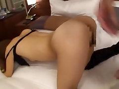 Amazing Japanese model Reina Matsuyama in Horny Small Tits, Bathroom JAV video