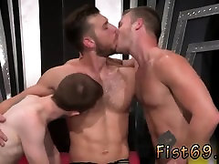 Free tube hoods fisting gay and fat instagram model miss geni men porn Toned and s