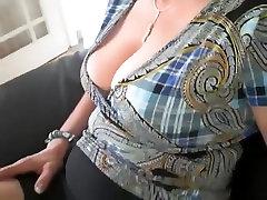 Crazy Amateur clip with Big Tits, Non saxi video hd indiaboy scenes