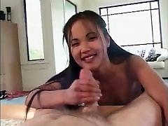 Mia Smiles video chodne younger beautiful