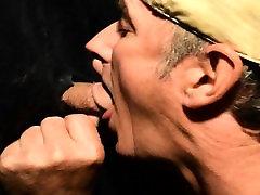 Terry Lavigne america pornvedeo xxx ocm 1213 2