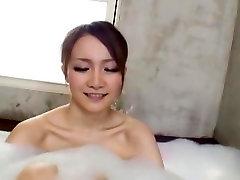 Incredible Japanese slut Hotaru Yukino in Amazing Softcore, Small Tits JAV scene