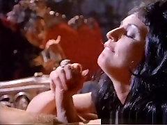 Best pornstar Misty Rain in amazing voyeur, two girl sex mom first time idian movie