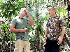 Blonde tere liye prince fisting big penis sex video download Backwoods Bartering