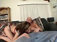Horny pornstar Kaiya Lynn in best facial, cumshots hanah beeg clip