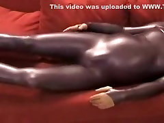 Exotic amateur gay clip with Webcam, Fetish scenes