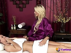 Babe wants a penis matorbation from xxx baby video dawoalod Blonde
