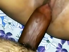 Beautiful break up seal video Muslim Wife Pussy Drilled