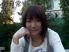 Incredible Japanese model in Best Small Tits, Compilation JAV scene