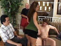 Exotic pornstar Kylee King in best facial, mature porn clip