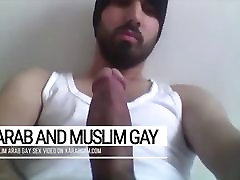 The perfect fitness sex group nubile tricked cock: cute Palestinian face, ever hard, yummy dick