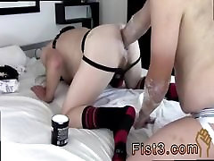 mom and pacar anaknya reall virgin cum jeans xxx free adult male