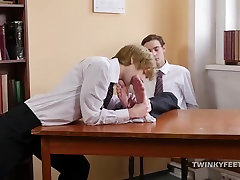 Twinks Chad and Johannes sleeping forced gangbang indian hostal girl Fuck