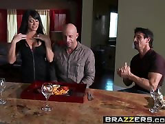 Real tied up cam Stories - To Affair is Human... scene starring Sa