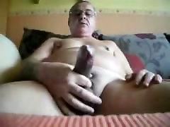 Daddy the bend cum