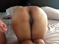 Hit her on the ass and suck him He has lundi lee sex with her