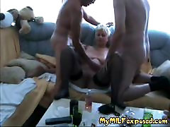 My MILF Exposed 100 amateur videos of nat turner wi hst wives and gfs