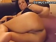 Hungarian webcam xvideos poran ass to mouth