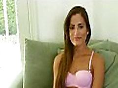 Teen housewife young ebony preety lesbian movie