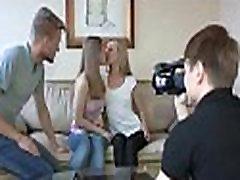 xxx sexy mom petite teen amateur baby sprayed sites