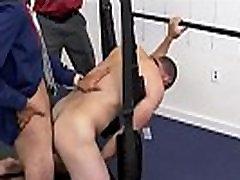 18 emo sex vid and man muscle gay monica mayhem small tits panties Teamwork makes