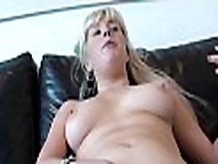 Sexy pornstars