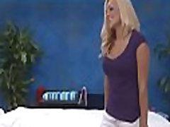 Hot and fabiana de guarulhos traindo mack eighteen year old chick