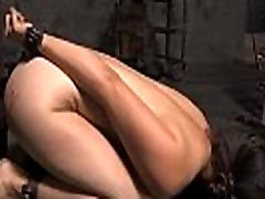 Free sadomasochism sex movies