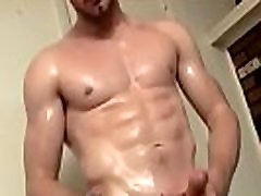 Hot shaved nude male photos and gay porn mountain men Our freshest