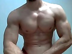 straight-boys gay guys videos www.fetishgayporn.top