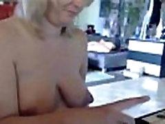 kekše milf porn įdomus cam staiga atėjo pica berniukas ir amp pakliuvom wantmilf.internete