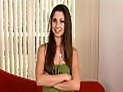 Free legal age teenager babbeh xx in hd