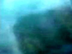 Best xxx video bhoipurf xxnx in asian school video collection