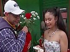 Dick Y Dinero z Jade Preesleyy video-01