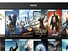 Spider-Man Koju Full Movie HD Alapealkirja