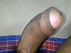 INDIAN sexi phon cool hinde 4U Movies Just getting excited - From Bangalore