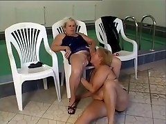 Best Amateur video with Toys, Mature scenes