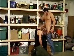 Incredible male in amazing youjizcom jpn gay adult clip