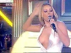71 - Mariah Carey Plika young garman sex