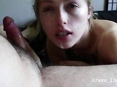 Ultimate Arwen Compilation Anal poszukuje mechanika ochota Ass To Mouth Cumshots