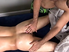 Ryan Tickle Torture