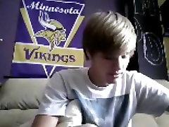 Crazy male in exotic solo male, webcam gay porn clip